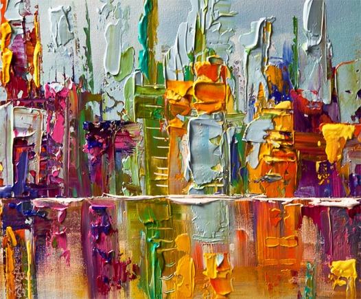 abstract-art-background.jpeg