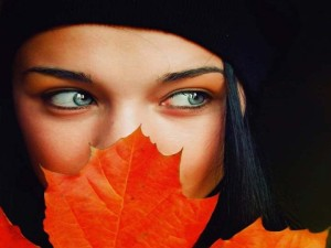 Beatutiful Eyes Best Wallpapers 7