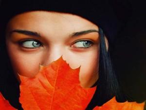 Beatutiful Eyes Best Wallpapers 7
